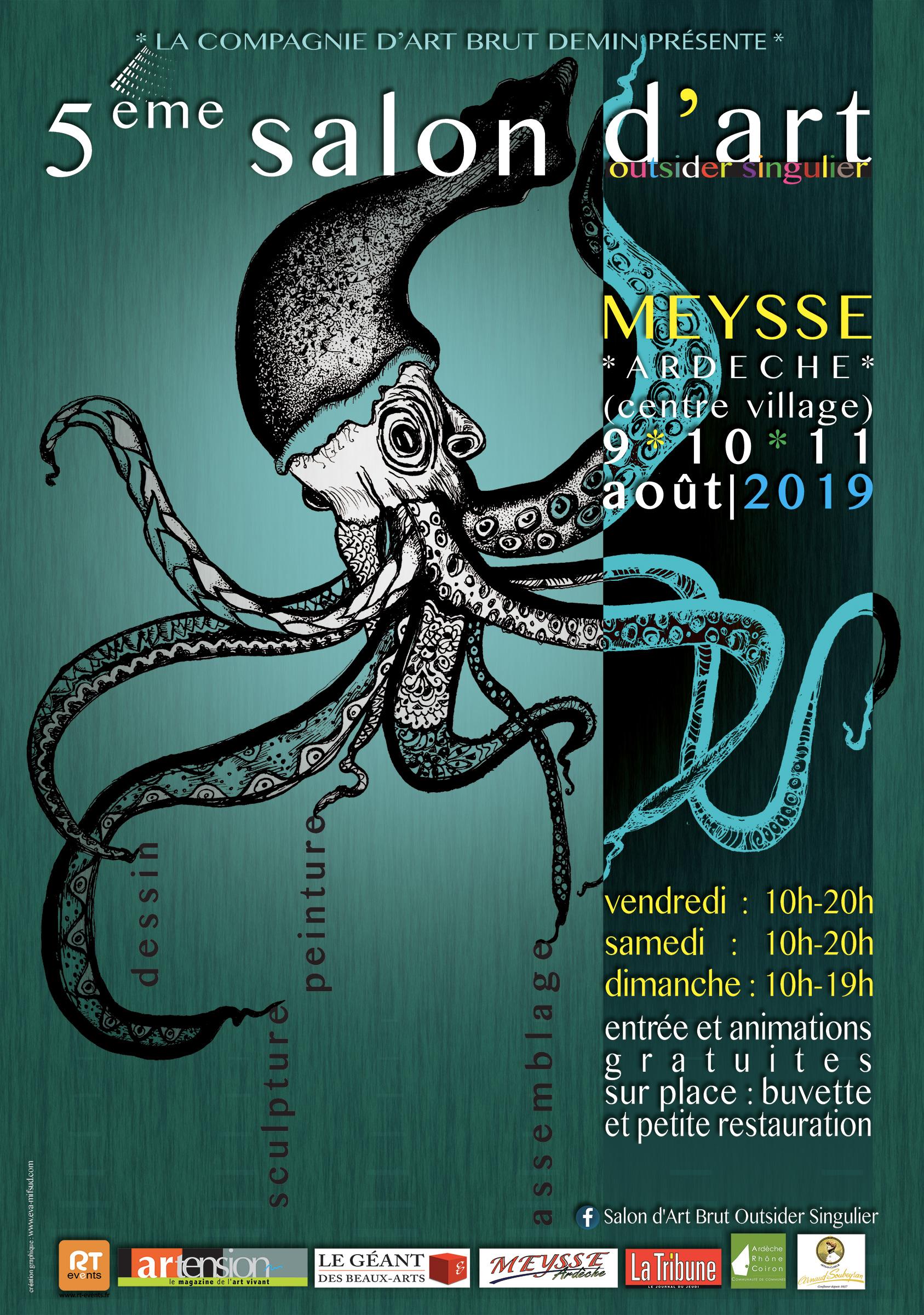 expo MEYSSE 19 affiche-demin-RVB-BD